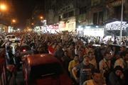 Ai Cập: Hội đồng Lập hiến lại có nguy cơ đổ vỡ