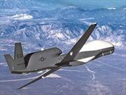 Máy bay không người lái Mỹ lại oanh kích Pakixtan