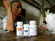 12 người dân Bến Tre bỗng nhiên... nhiễm HIV: Vẫn chưa rõ nguyên nhân