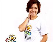 EURO 2012: Khi chị em hòa nhịp cùng EURO