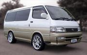 Toyota thu hồi hơn 90.000 xe bị lỗi