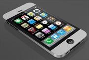 Chip 4G LTE sẵn sàng cho iPhone mới