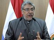 Tổng thống Paraguay đối mặt nguy cơ cách chức
