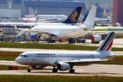 Hàng không Pháp dự kiến cắt giảm hơn 5.000 việc làm