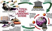 Khủng hoảng tài chính - Thời cơ lớn cho mafia