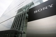 Sony sẽ đầu tư 50 tỷ yên vào Olympus