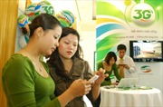 Tái cơ cấu tập đoàn kinh tế nhà nước: Từ kinh nghiệm của Viettel