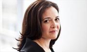 Facebook có nữ giám đốc đầu tiên trong Hội đồng quản trị