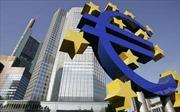 Tây Ban Nha và CH Síp yêu cầu Eurozone cứu trợ