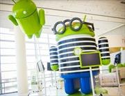 Những công bố được trông đợi tại sự kiện Google I/O