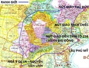 Kiến nghị phạt nặng vi phạm giao thông trên toàn TP.HCM