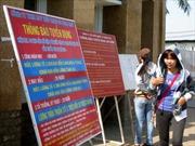 TP Hồ Chí Minh: Mất cân đối cung - cầu lao động