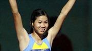 Thể thao Việt Nam hướng tới Olympic 2012: Niềm tự hào mang tên Việt Anh