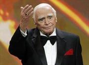 Diễn viên giành giải Oscar Ernest Borgnine qua đời