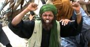 Phiến quân lại phá hoại di sản văn hóa thế giới tại Mali