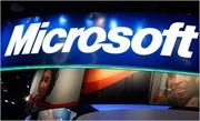Microsoft điều chỉnh chiến lược phát triển