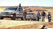 Phái bộ LHQ điều tra vụ thảm sát ở Syria