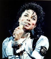 Di sản của Michael Jackson thu được gần nửa tỉ USD