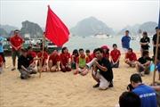 Sản phẩm du lịch Việt Nam - làm mới chính mình: Bài 2: Hướng dẫn viên: Thiếu và yếu