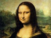 Tìm thấy hài cốt nàng Mona Lisa
