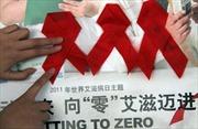 Cảnh báo hiện tượng kháng ARV trong điều trị HIV/AIDS