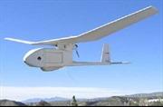 Mỹ cung cấp máy bay do thám không người lái cho Kenya