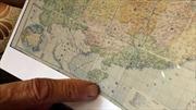 Học giả quốc tế tiếp tục chỉ trích Trung Quốc về Biển Đông
