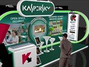 Kaspersky phát triển hệ điều hành bảo mật