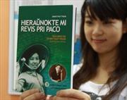 Việt Nam đăng cai đại hội quốc tế ngữ toàn cầu
