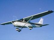 Rơi máy bay ở Brazil, 8 người chết