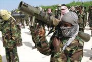 Mỹ cảnh báo khủng bố từ Iran và Al-Qaeda