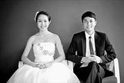 Triển lãm Du lịch Trăng mật & Dịch vụ cưới sắp khai mạc