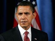 Tổng thống Mỹ bí mật thỏa thuận với phe đối lập Syria