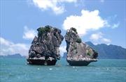 Bảo tồn di sản Vịnh Hạ Long: Vấn đề cũ - tầm nhìn mới