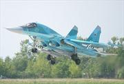 Nga trang bị vũ khí hiện đại cho không quân