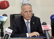 OIC đình chỉ tư cách thành viên của Syria