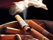 Ngày càng nhiều phụ nữ hút thuốc lá