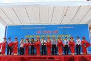 Công bố luồng hàng hải cho tàu 30.000 DWT vào cảng PTSC Thanh Hóa