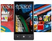 Microsoft ngừng phát hành ứng dụng mới cho Windows Phone