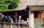 Lào Cai: Dịp nghỉ lễ 2/9, du lịch bản làng thu hút khách