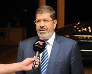 Tổng thống Ai Cập bổ nhiệm người Cơ đốc giáo làm trợ lý
