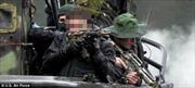 Tin 'sốc': Bin Laden đã chết khi biệt kích Mỹ xông vào?
