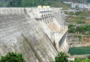 Động đất không ảnh hưởng đến đập Thủy điện Sông Tranh