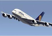 Nhân viên Lufthansa bãi công, 200 chuyến bay bị hủy
