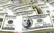 Nợ công của Mỹ gần chạm mức trần
