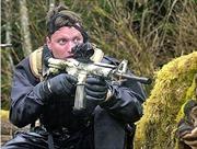 'Một ngày không dễ dàng' - tiết lộ về chiến dịch tiêu diệt Bin Laden