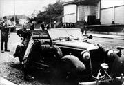 Vụ ám sát tay chân độc ác nhất của Hitler - Kỳ 4: Vật tế thần