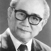 Lưu Hữu Phước: Người viết sử cách mạng bằng âm nhạc