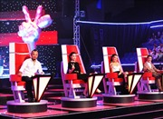 VTV chính thức lên tiếng về vụ 'The Voice'