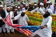 Động cơ thực sự của làn sóng Hồi giáo chống Mỹ